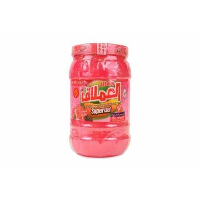 Picture of  AL-EMLAQ POWER ROSE SUPER GEL 2 KG