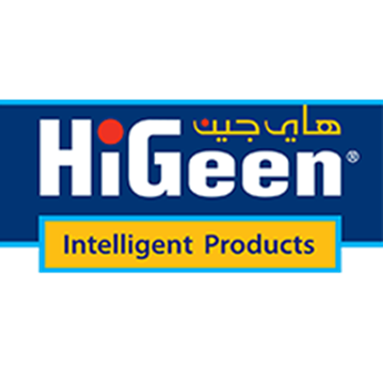 Picture for manufacturer HIGEEN