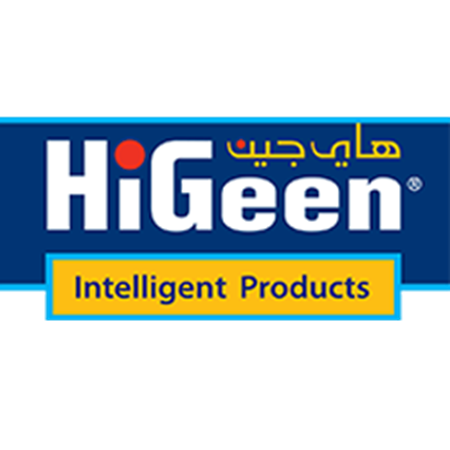Picture for category HIGEEN