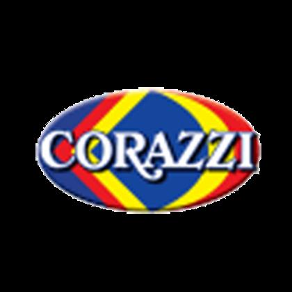 Picture for manufacturer CORAZZI