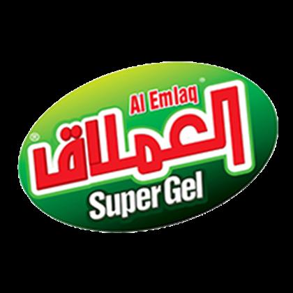Picture for manufacturer AL EMLAQ