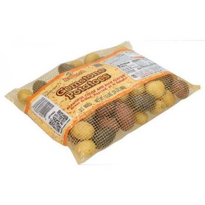 Picture of Melissas Potato Gemstone Pack 680g
