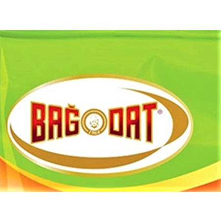 Picture for category BAGDAT