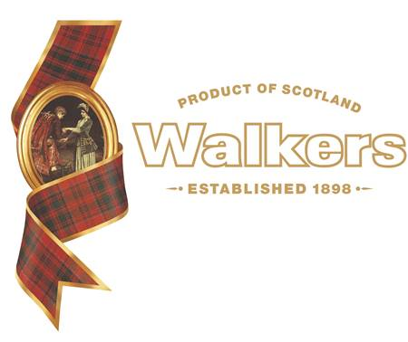 Picture for category Walkers -Scotland