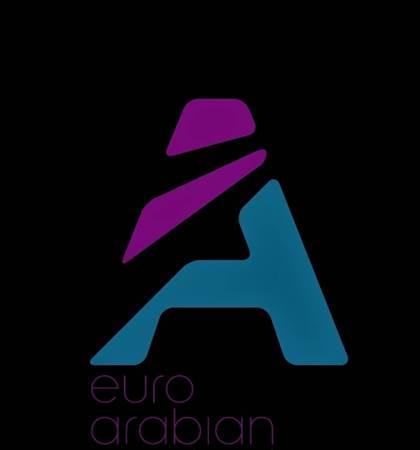 صورة للفئة EURO ARABIAN