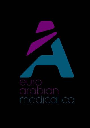 Picture for vendor Euro Arabian Medical Company for dealers in medicines, equipment and medical supplies
