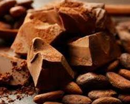 Picture for category COCOA, CHOCOLATE POWDER