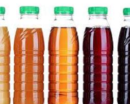 Picture for category READY TO DRINK JUICES