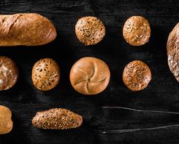 صورة للفئة منتجات الخبز المجمدة