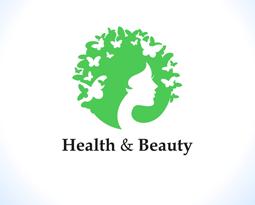 صورة للفئة الصحة والجمال
