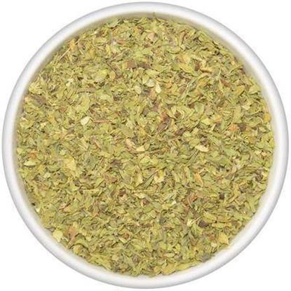 Picture of  Oregano ( 1000 GM )