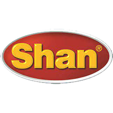 Picture for category SHAN