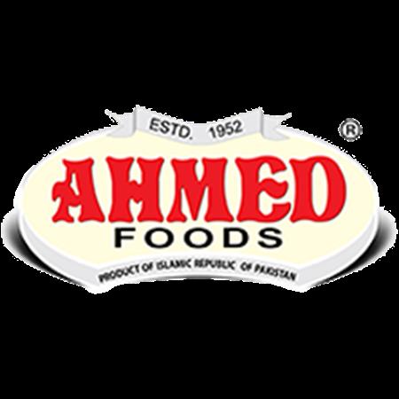 صورة للفئة AHMED