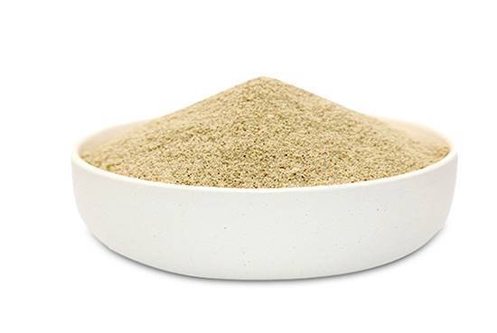 Picture of Mahlab Powder  ( 1000 GM )
