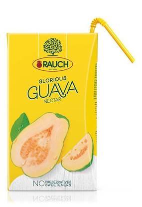 الصورة: رواخ عصيرالجوافة  250مل*(4+2)6
