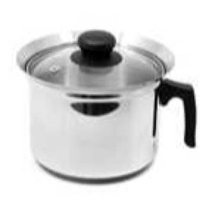 Picture of CHEFSET ST. STEEL GMT MILK JUG 16CM