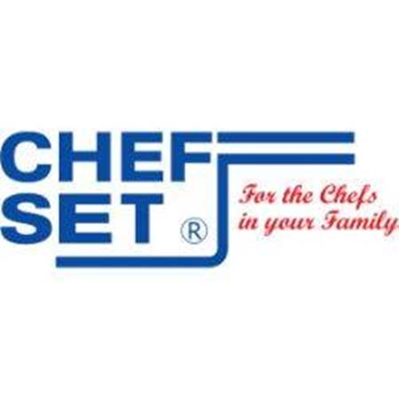 Picture for category CHEFSET