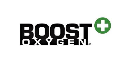 Picture for category Boost Oxygen