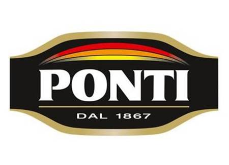 Picture for category PONTI