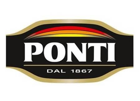 صورة للفئة PONTI