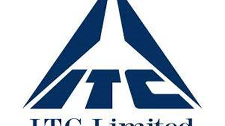 Picture for category ITC