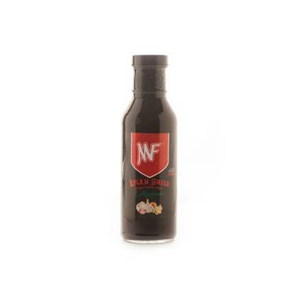 Picture of MF ASIAN GRILL MARINADE355ML