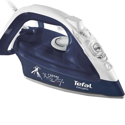 Picture of FV3968M0 -TEFAL EASY GLISS LTDEDITION FASHION DESIGN