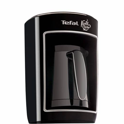 Picture of CM820826 Turkish coffee Tefal