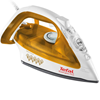 Picture of FV3954M0 -TEFAL EASY GLISS EDITION