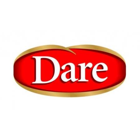 Picture for category Dare