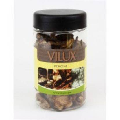 Picture of VILUX DRIED PORCINI EXTRA 12X0.040GMS