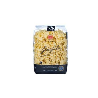 Picture of GAROFALO MAFALDA CORTA 16X500GM