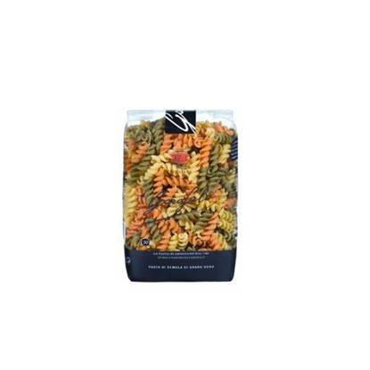 Picture of GAROFALO PRIMVERA DRY PASTA 16X500GM