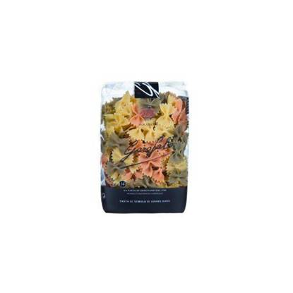 Picture of GAROFALO FARFALLE TRICOLORE 16X500GM