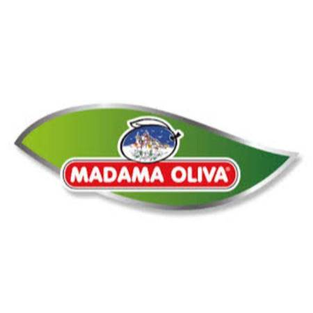 Picture for category MADAMA OLIVA