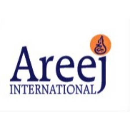 Picture for category AREEJ INTERNATIONAL EST