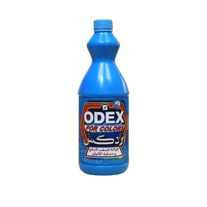 Picture of Spartan Odex Color