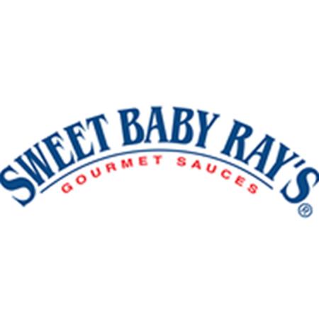 صورة للفئة SWEET BABY RAYS