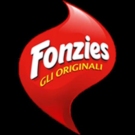صورة للفئة Fonzies