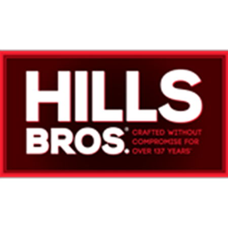 Picture for category HILLS BROS