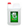 Picture of Micro Sana Surface Disinfectant 4LT