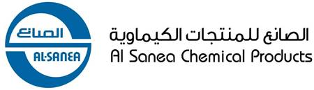 Picture for category Al Sanea Chemical Products Co.