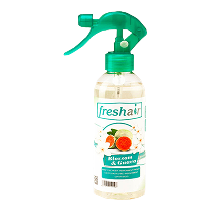 Picture of Fresh Air BLOSSAM&GUVA AIR FRESHNER 300ML