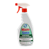 Picture of Micro Sana Surface Disinfectant 700ML