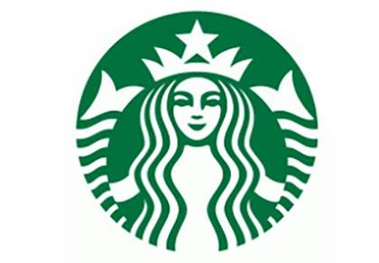 Picture for manufacturer Starbucks RTD