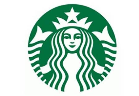 صورة للفئة Starbucks RTD