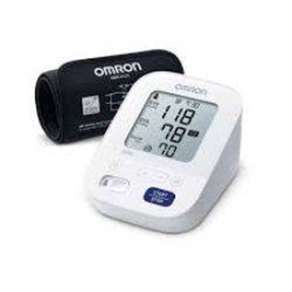 Picture of Omron HEM-7155-E-M3 COMFORT