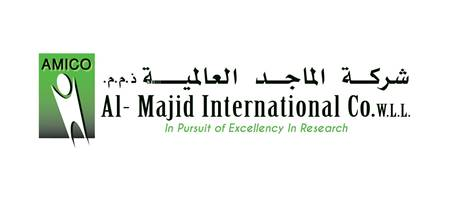 صورة للفئة Al-Majid International Co.w.l.l.