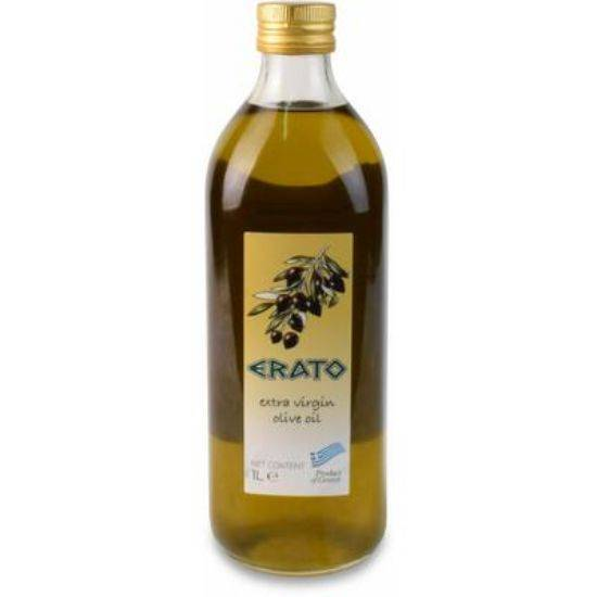 Picture of Erato Extra Virgin Olive oil 1L