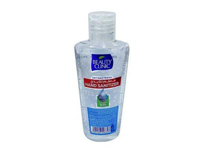 Picture of BEAUTY CLINIC  Hand Sanitizer (75ml) x 72